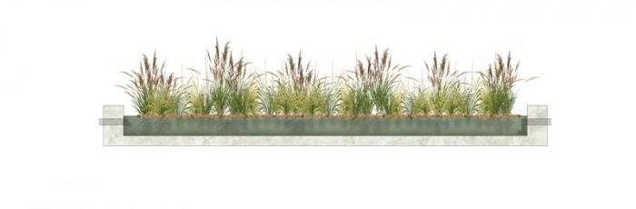 Seccion-filtro-verde-fitofloat-700x230