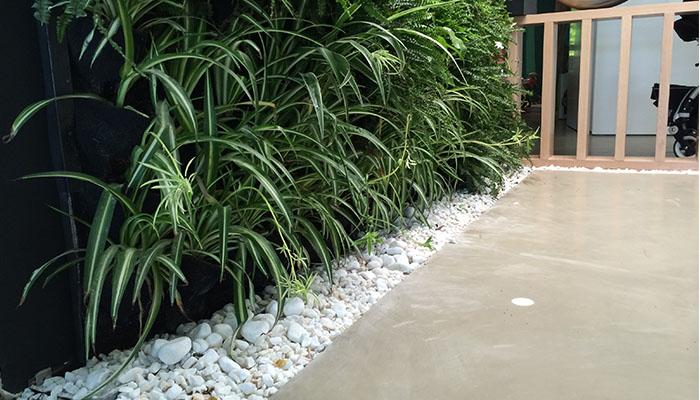 jardines-verticales1