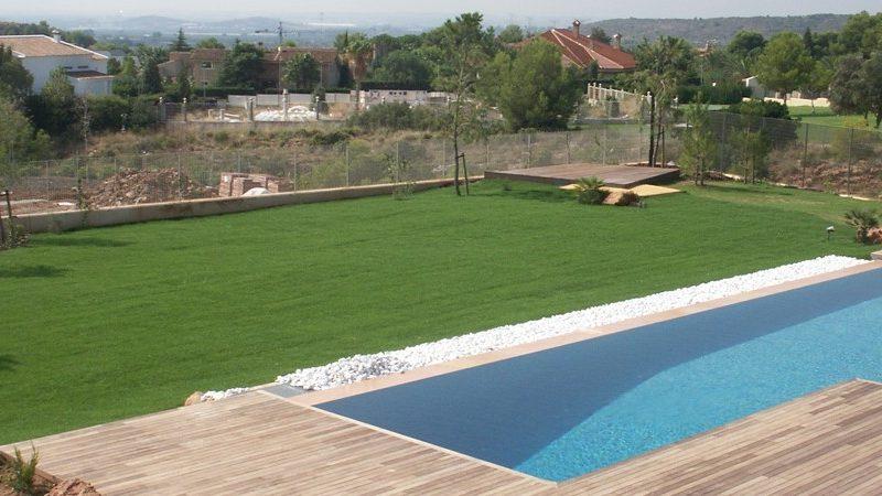 piscinas1-1171x450 (1)