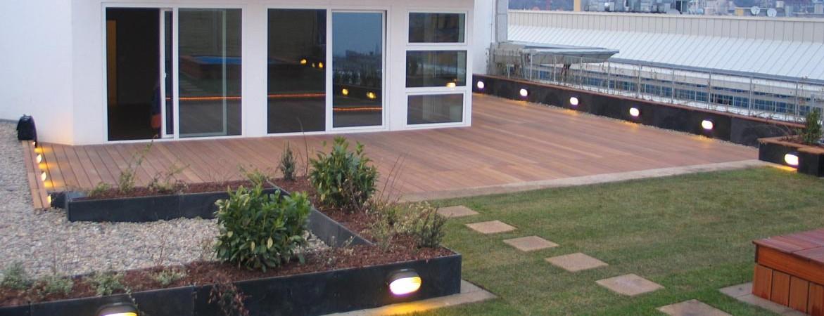 cubierta-vegetal-en-vivienda2-1171x450