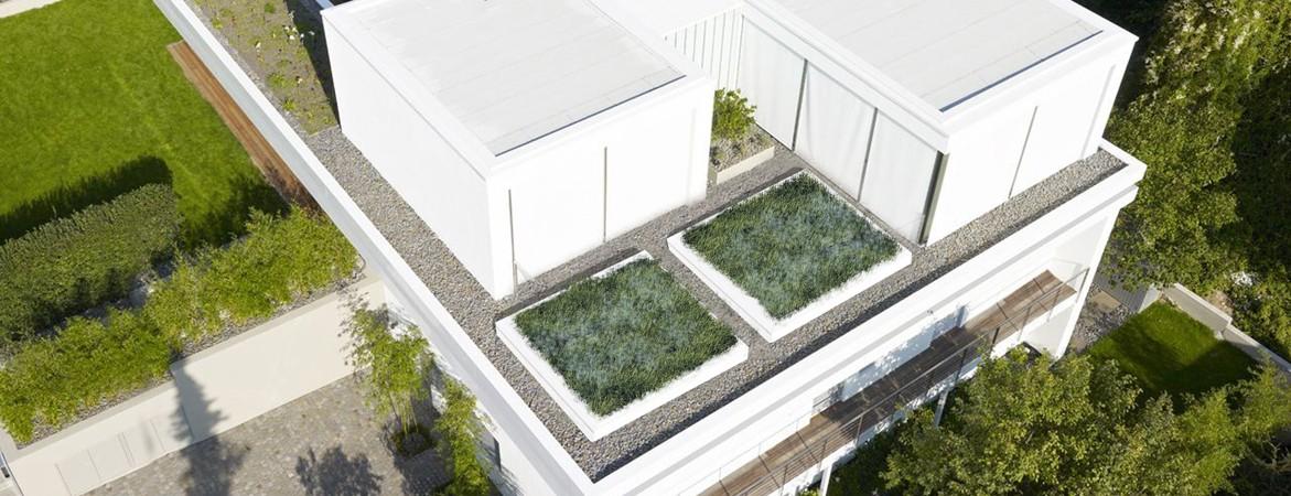 cubierta-verde-y-fitodepuracion2-1171x450