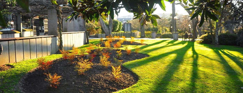 jardineros-valencia2-1170x450