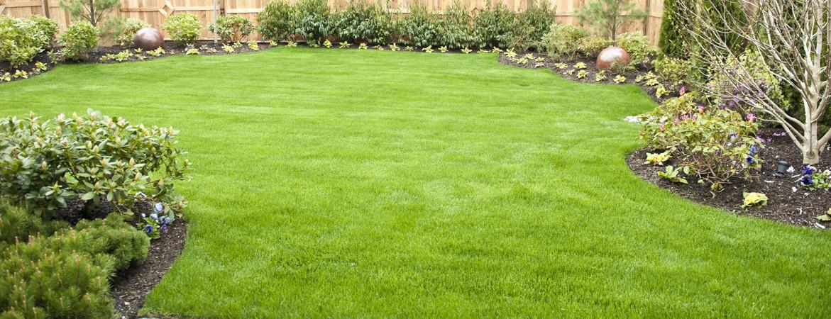 servicio-jardineros2-1171x450